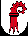 522px-Coat_of_arms_of_Kanton_Basel-Landschaft_svg